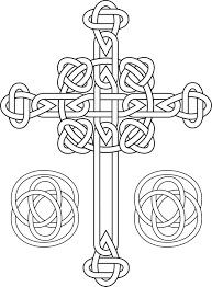 awe inspiring cross designs for you to see
