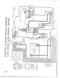 early mercury outboard motor manual 4 6 cylinder u002755 65 u2022 17 00
