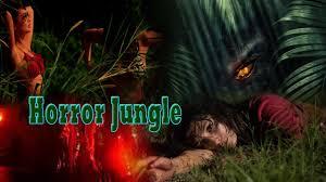 123 Movies Horror Jungle Full Movie 2017 123 Movies Videos