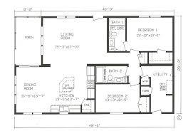 open ranch style house plans internetunblock us internetunblock us 18 marvelous small house open floor plans picture ideas concept