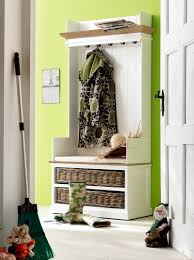 portable mud room ca593rt coat stand urban furniture superstore