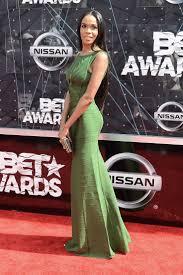 nissan black singer 168 best singers images on pinterest singers best dressed and