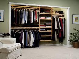 closet ideas u2014 closet ideas for inpiration your home