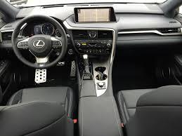 xe lexus gx470 gia bao nhieu bán lexus rx350 f sport 2016 và lexus rx350 luxury 2016 đủ màu