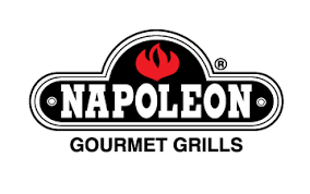 The Patio Flame Napoleon Fire Tables Patio Town