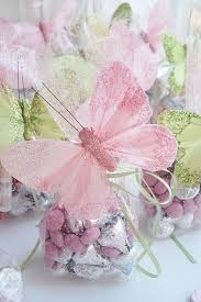 butterfly baby shower decorations best 25 butterfly baby shower ideas on butterfly
