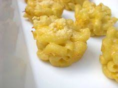 sarita u0027s mac and cheese s u0027mac best of comfort food macs