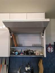 ikea kitchen cabinet sliding doors hackers help how to hack a kitchen ikea hackers