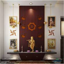 mandir designs home decor pinterest puja room room and
