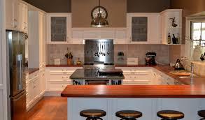 island kitchen bench designs kitchen great kitchen benchtop designs great kitchen colors