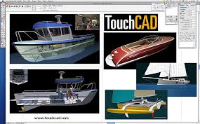 best yacht drawing program on mac boat design net