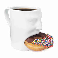 Creative Coffee Mugs Creative Mug Ideas Android Apps On Google Play