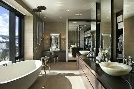 best master bathroom designs master bathroom ideas designs master bath