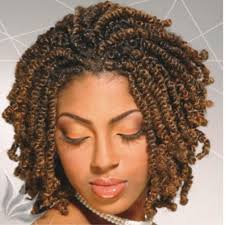 2017 south african hairstyles short hair african american hair