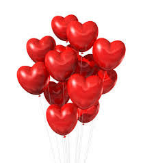 helium balloon delivery gas balloons delivery in delhi helium balloons in new delhi buy