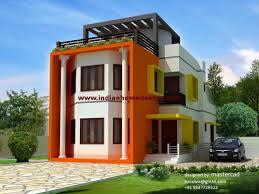 mesmerizing 25 simple exterior design design ideas of simple
