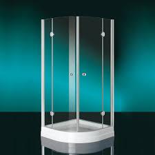 ferbox cabine doccia hawa 70 90 sinistro box doccia semicircolare fb ferbox a prezzo top