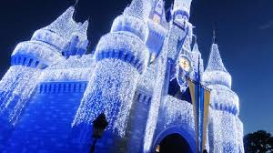 holiday events and celebrations walt disney world resort
