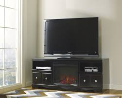 buy shay tv stand with fireplace online for your living room