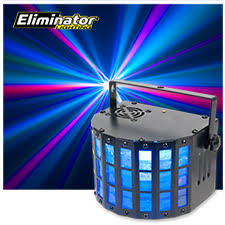 Eliminator Lighting Lighting Effects Great Prices Shop Here And Save