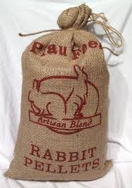 burlap bags wholesale animal feed bags commercial bag supply co commercial bag