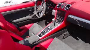 porsche 918 red 100 full shoot red porsche 918 spyder rennlist porsche