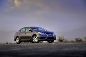 nissan altima 2016 uae nissan sentra review motoring middle east car news reviews and