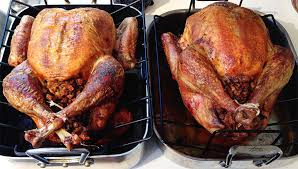 6 ways to cook turkey on thanksgiving andrew zimmernandrew zimmern