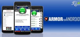 download game android mod apk filechoco armor for android security v1 0 30 apk filechoco
