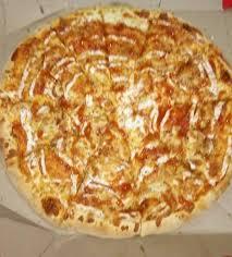 cuisine az pizza pizza unique photos civil lines moradabad pictures images