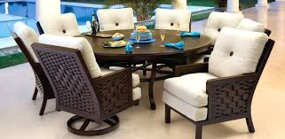 spanish dining room furniture articles with spanish leather dining room chairs tag breathtaking