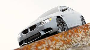 luxury bmw m3 forza horizon 3 cars