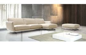 Sofa Beds For Small Spaces Uk Slim Futon Sofa Bed Side Table Uk Furniture For Small Rooms 14227