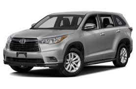 colors for toyota highlander see 2016 toyota highlander color options carsdirect