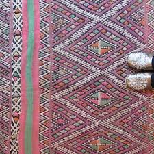 Cheap Kilim Rugs Marvelous Design Inspiration Cheap Moroccan Rugs Remarkable