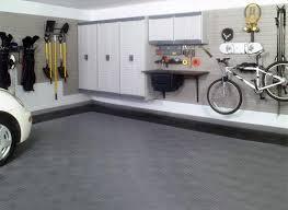 remodeling garage garage remodeling sanibel fl