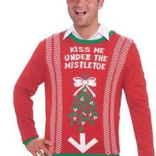 sweaters on sale at walmart and target