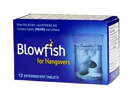best cure for hangovers best hangover cure products reviews we review the best hangover