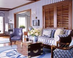 Warm And Cozy Country Inspired Living Room Design Ideas Home - Warm interior design ideas