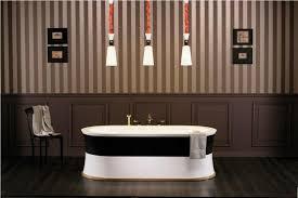 bathroom bath ikea led lighting for showers led light bathroom