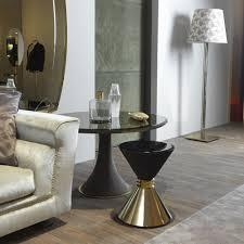 david luxury italian designer side table italian designer