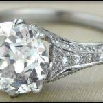 wedding rings dallas wedding rings dallas vintage engagement rings dallas diamond