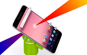 phones with stock android lenovo s moto x moment going stock android on all phones slashgear