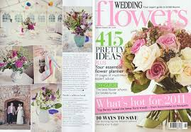 wedding flowers magazine wedding flowers archives page 2 of 2 london cornwall wedding