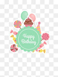 Happy Birthday Design Card Birthday Card Png Vectors Psd And Icons For Free Download Pngtree
