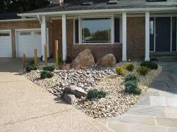 garden design triangular plot interior design