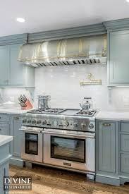 Home Depot Kitchen Designs Kitchen Kitchen Renovation Cape Cod Kitchen Ideas New Kitchen