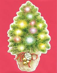 carol wilson christmas cards prestomart carol wilson boxed christmas cards 15 ct tree lights