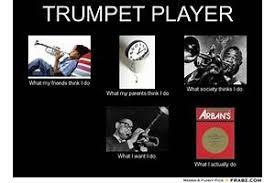 Trumpet Player Memes - trumpet player memes pictures to pin on pinterest thepinsta