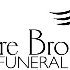 funeral homes houston tx funeral home funeral services cemeteries 7901